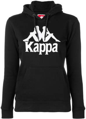 Kappa perfectly fitted hoodie
