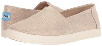 Toms Avalon Women's Shoes
