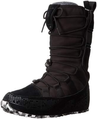 Vasque Men's Lost 40 Snow Boot