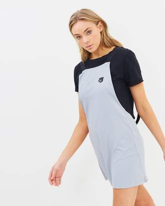 Hurley Quick Dry Tank Dress