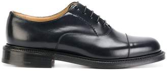 Church's Sheffield derby shoes