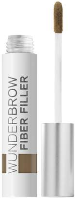 Wunder2 Wunderbrow Fiber Filler Brow Powder - Blonde