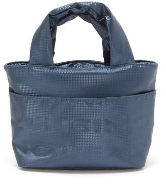Munsingwear (マンシングウェア) - Munsingwear (W)ポーチ MQCLJA40 マンシングウェア バッグ