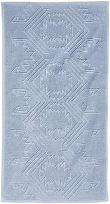 Pendleton White Sands Hand Towel