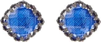 Larkspur & Hawk Jane Large Post Earrings