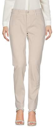 Care Label Casual trouser