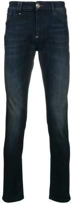 Philipp Plein Skynny Man jeans