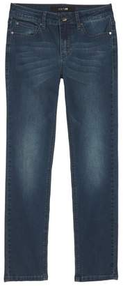 Joe's Jeans Rad Kinetic Stretch Skinny Fit Jeans