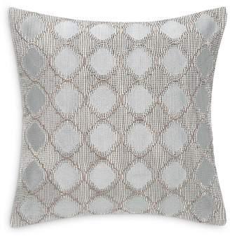 Charisma Etienne Decorative Pillow, 18 x 18