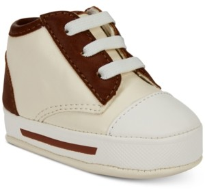 First Impressions Baby Boys Sneakers, Created for Macy's
