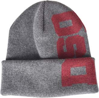 DSQUARED2 Embroidered Beanie
