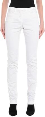 Weber Casual pants - Item 13070053JP