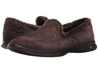 Skechers Performance Go Step Lite - Fuzzies
