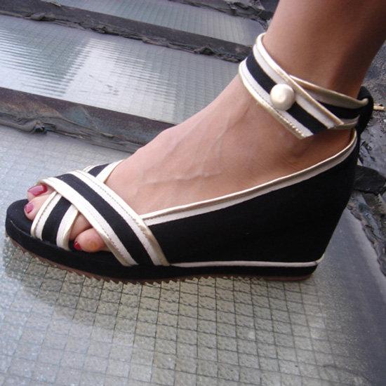 80%20 Stella Wedge Sandal