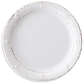Juliska Al Fresco Berry & Thread Dessert/Salad Plate