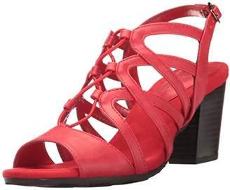 Easy Street Shoes Women's Admire Dress Sandal