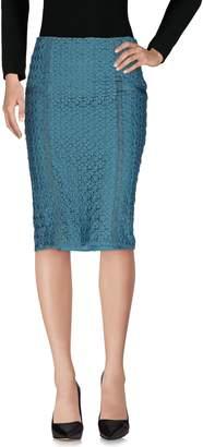Darling 3/4 length skirts