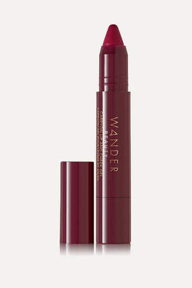 Tinseltown Wander Beauty - Carryon Lip And Cheek Gel