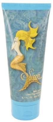 Paris Hilton Siren by Body Lotion 6.7 oz