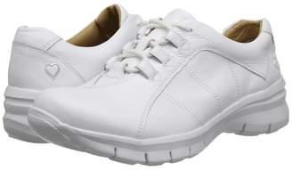 Nurse Mates Lexi Women's Shoes