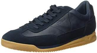 GUESS Men's Daryl Sneaker