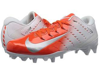 Nike Vapor Varsity 3 TD Men's Cleated Shoes