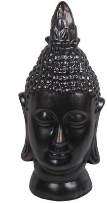 Privilege Ceramic Buddha Head