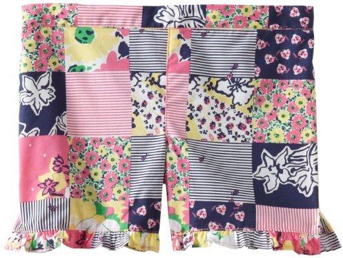 Lilly Pulitzer Girls 7-16X Little Callahan Short