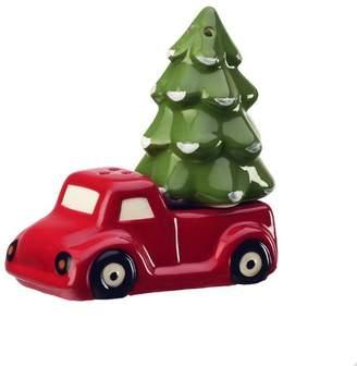 Global Amici Season Truck Salt and Pepper Shaker