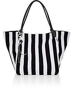 Proenza Schouler Women's Extra-Large Tote Bag - Black