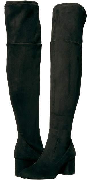 Sam Edelman - Varona Women's Boots