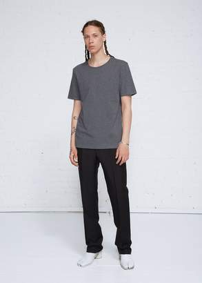 Maison Margiela Pack Garment Dyed Tees