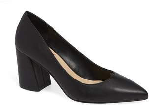 Sole Society Twila Pump