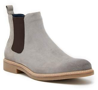 Gordon Rush Clyde Nubuck Chelsea Boot