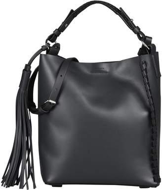 AllSaints Cross-body bags - Item 45419510UW