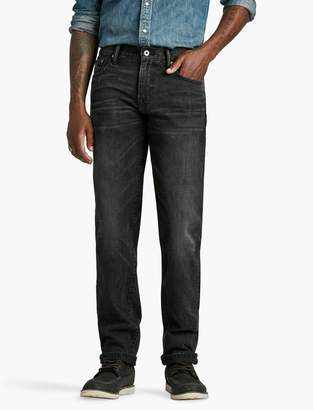221 Straight Jean