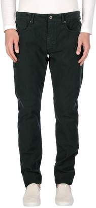 Incotex Casual pants - Item 36859890NE