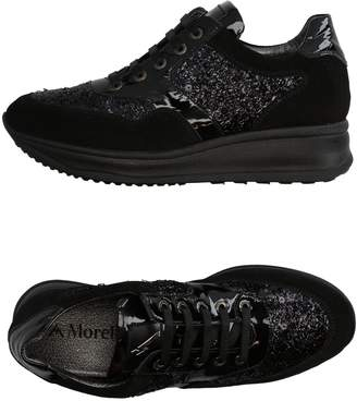 Andrea Morelli Low-tops & sneakers - Item 11301398BO