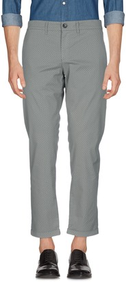 Jeckerson Casual pants - Item 13108977OS