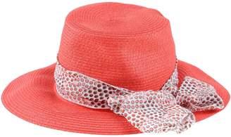 Tru Trussardi Hats