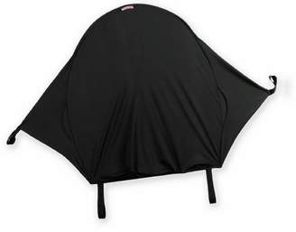 Summer Infant Rayshade (Single, Black)