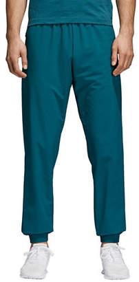 adidas EQT Stretch Pants