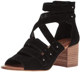 Jessica Simpson Women's Halacie Dress Sandal