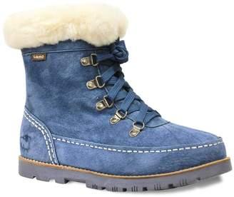 Lamo Women's Taylor Winter Boots