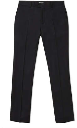 Whistles Tailored Trousers