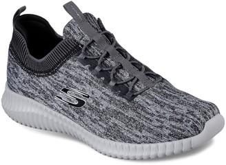 Skechers Elite Flex Hartnell Men's Sneakers