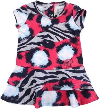Kenzo Dresses - Item 34836000WJ
