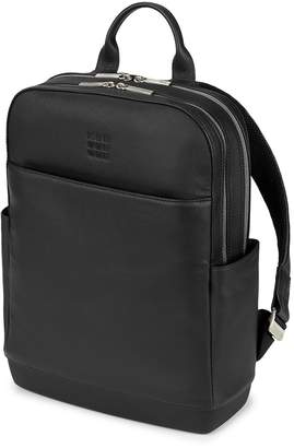 Moleskine Classic Pro Leather Backpack