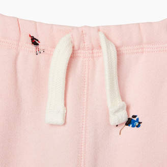 Roots Toddler Skater AOP Sweatpant