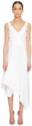 Preen by Thornton Bregazzi Peggy Dress